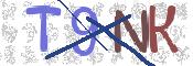 Immagine CAPTCHA (verifica)